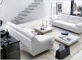 living room outlet excellent living room factory outlet bogor ideas simple design