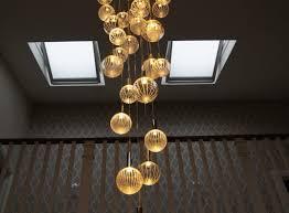 Lighting Chandeliers Modern Formidable Image Of Chandelier Orb Stylish Chandelier Lighting For