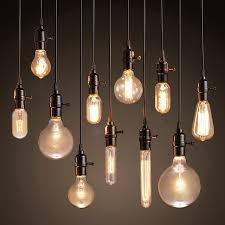 pendant lights modern pendant lights loft vintage l industrial home lighting