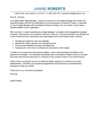 Healthcare Cover Letters Cover Letter For Basketball Coach Image Collections Cover Letter