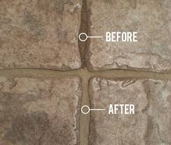 Cleaning Grout With Vinegar 25 Unique Clean Shower Grout Ideas On Pinterest Shower Grout