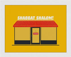 358 best shabbat images on pinterest shabbat shalom israel and