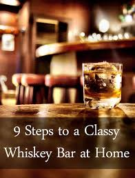 At Home Bar 86 Best Home Bar Images On Pinterest Brewery Man Cave Gifts And
