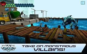max apk max steel for android free max steel apk mob org