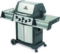 black friday grill amazon black friday propane grills deals cyber monday propane grills sale