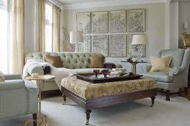 Decorating Ideas For Living Room by Living Room Decorating Ideas Traditional Room Decorating Ideas