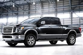 used 2016 nissan titan xd diesel pricing for sale edmunds