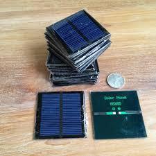 cara membuat powerbank dengan panel surya membuat power bank tenaga surya copypasteartikel