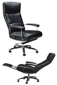 Office Chair Recliner Unusual Office Recliner Chair Beautiful Ideas Office Recliner