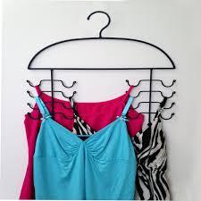 amazon com 2 women u0027s sport tank top cami bra strappy dress
