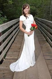 create your own wedding dress create your wedding dress with these one of online