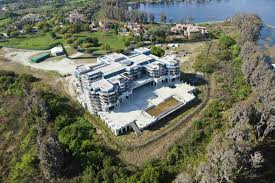 World S Most Expensive House 12 2 Billion Top 15 Most Expensive Houses In The World Rich And Loaded