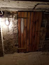 what u0027s in your german basement the german way u0026 more