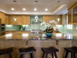 tiles backsplash modern backsplash for kitchen cabinet size
