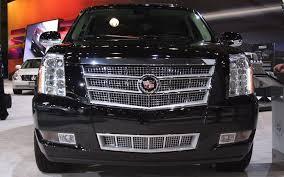 2009 cadillac escalade hybrid for sale 2009 cadillac escalade platinum hybrid drive truck trend