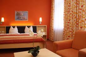 Webcam Bad Schandau Hotels In Der Sächsische Schweiz Und Dem Elbsandsteingebirge