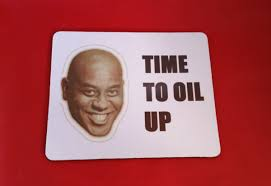 Ainsley Harriott Meme - ainsley harriott meme mousemat memes geeky mugs t shirts