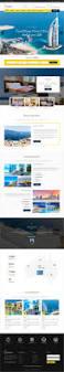 best 25 hotel website ideas on pinterest hotel website design
