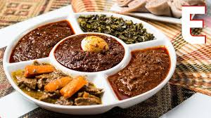 popular cuisine why cuisine in washington d c will one day be as popular