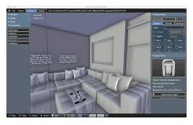 e interiores next generation interior design with blender more dynamic elements