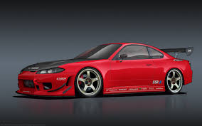 nissan silvia drawing how to swap a 2jzgte into a 240sx my pro street