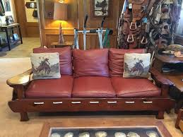 Best WR Dallas Images On Pinterest Dallas Sofas And Barber - Dallas furniture