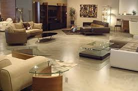 modern furniture showroom san antonio tx dining room bedroom