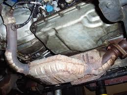2002 ford explorer v8 transmission check engine codes ford explorer and ford ranger forums