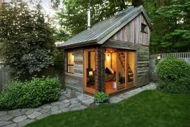 cool small homes exterior cool small green homes create an environmentally