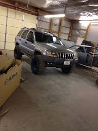 2000 gold jeep grand cherokee 21 best jeeps images on pinterest jeep stuff car stuff and auto jeep
