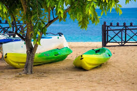 coyaba beach resort coyaba beach resort features all the