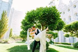 Wedding Venues In Utah Salt Lake Hardware Building Wedding Anastasia Strate Photography