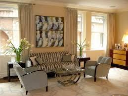 Modern Art Deco Interior Art Deco Living Room U2013 Modern House
