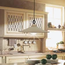 ladari rustici in ceramica ladario sospensione cucina ceramica rustica