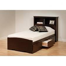 furniture wonderful serta twin xl mattress xl twin platform bed