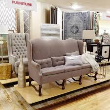 retail therapy homegoods kirkland u0027s home decor stores take on