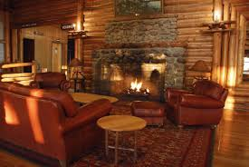 Lake Yellowstone Hotel Dining Room by Lake Lodge Cabins Yellowstone National Park 2017 Hotel Review