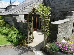 Luxury Cottages Cornwall by Ta Mill Luxury Cottages Luxury 4 Star Cornish Cottage Near North