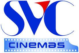 olx delhi home theater arjun reddy movie tickets online booking showtimes in hyderabad