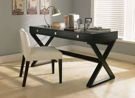 table modern wood coffee tables awesome modern wood table modern