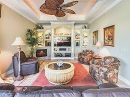 view ceiling fan living room good home design lovely in interior