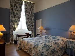 chambre chateau hôtel à sauternes les suites et chambres du château d arche