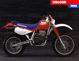 sasha with the 1987 honda cr250 cr250 pinterest honda dirt