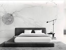 Schlafzimmer Inspiration Gesucht Designer Beistelltisch Vitsoe Wiedereinfuhrung Mobel Ideen Design