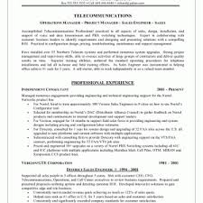 cover letter communication skills examples for resume