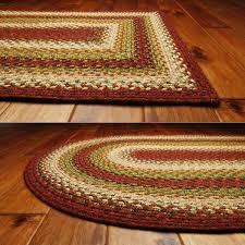 cotton area rug cievi u2013 home
