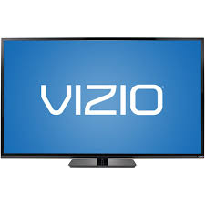 best deals on 70 inch televisions on black friday vizio 70
