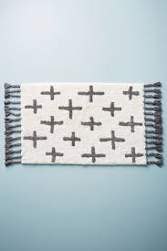 bath mats u0026 bath rugs anthropologie