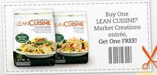 lean cuisine coupons bogo lean cuisine coupon saving with shellie
