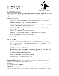 sample ceo cover letter actor cover letter example best cfo